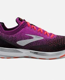 Brooks Levitate 2 - ladies