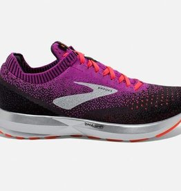 Brooks Brooks Levitate 2 - ladies
