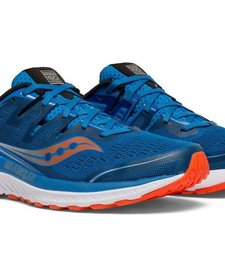 Saucony Guide ISO 2 - Mens