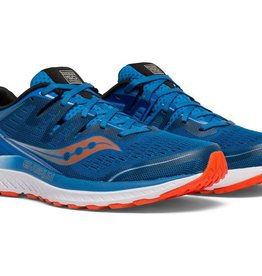 Saucony Saucony Guide ISO 2 - Mens