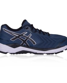 Asics Gel Foundation 13 (2E) - Mens