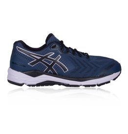 Asics Asics Gel Foundation 13 (2E) - Mens