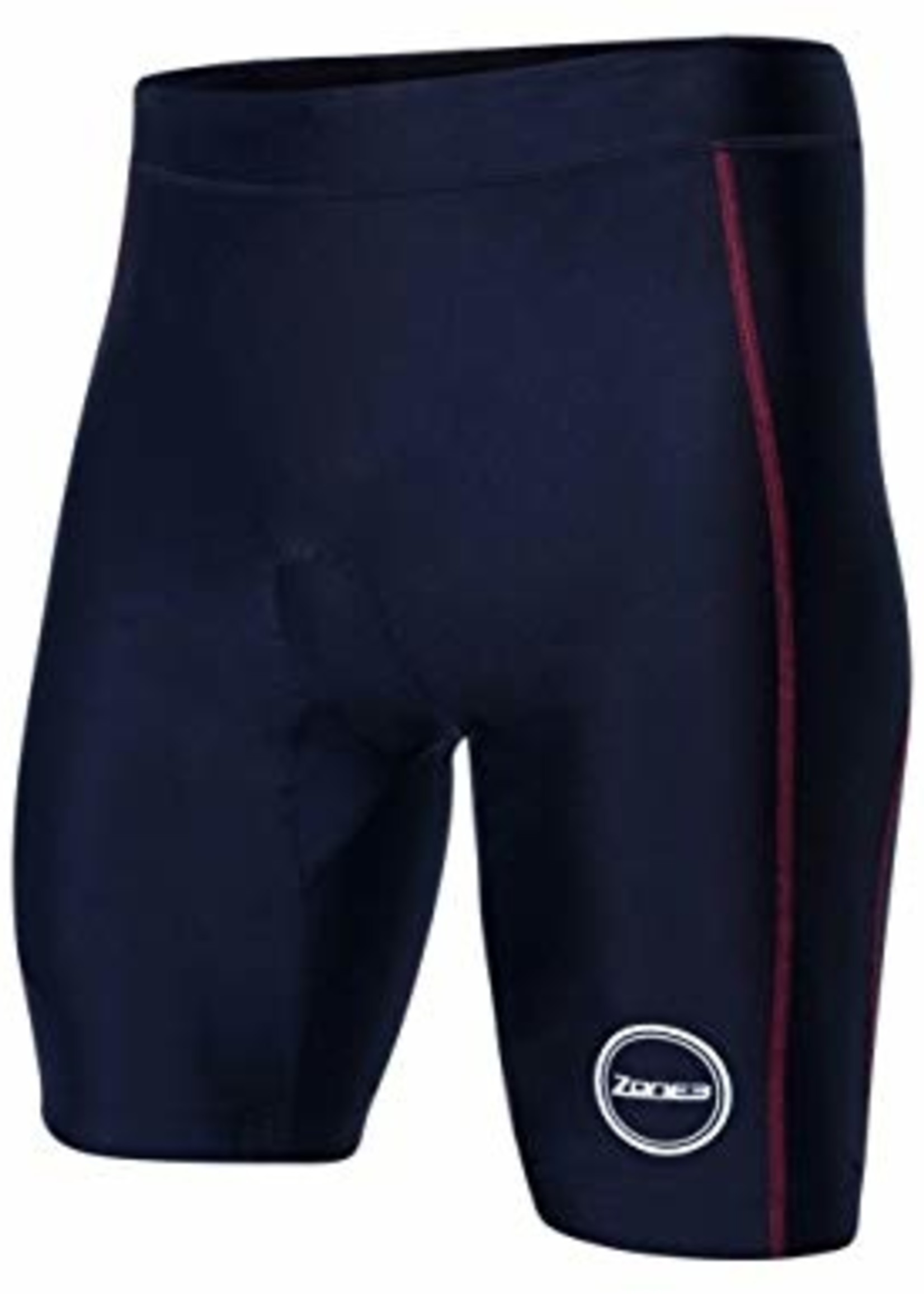 Zone 3 Zone 3 Activate Shorts Mens