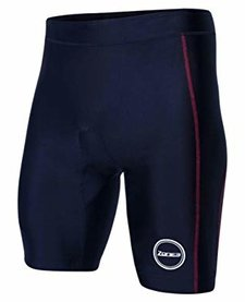 Zone 3 Activate Shorts Mens 94a77851d