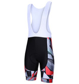 Zone 3 Zone 3 Bib Shorts Mens