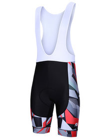 Zone 3 Bib Shorts Mens · Zone 3 Bib Shorts Mens. £49.00. Zone 3 Coolmax  Mesh Cycle Jersey Womens e53996fd8