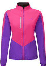 Ronhill RonHill Windlite Jacket Womens