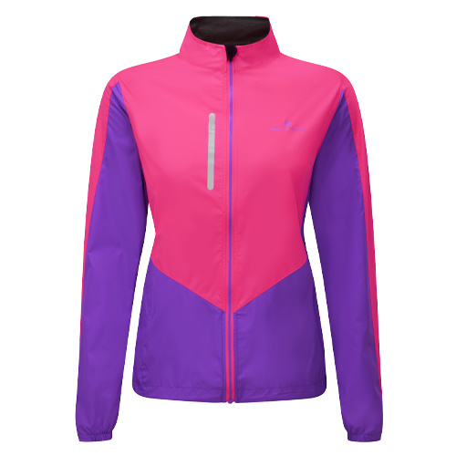 Ronhill RonHill Windlite Jacket Womens