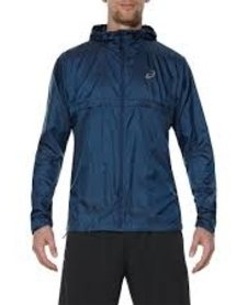 Asics  Fuse X Packable Jacket