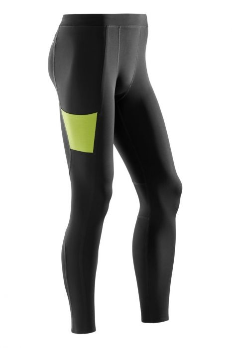 CEP Training Tights Mens