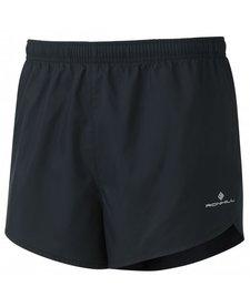 RonHill Split Short