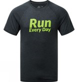 Ron Hill RonHill Stride Graphic Tee Mens