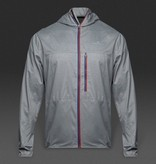 Ron Hill Ronhill Momentum Windforce Jacket
