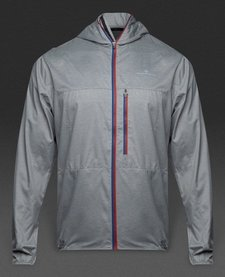 Ronhill Momentum Windforce Jacket