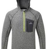 Ron Hill Ronhill Momentum Victory Hoodie Mens