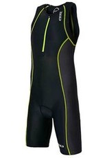 Zone 3 Zone 3 Kids Adventure Trisuit