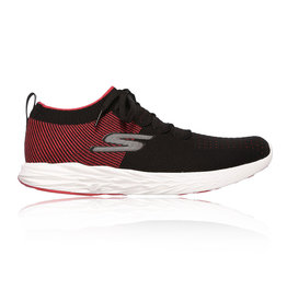 Skechers Go Run 6 Mens