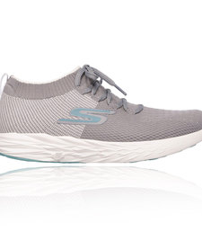 Skechers Go Run 6 Womens