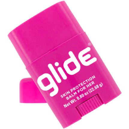 Body Glide 22g Pink