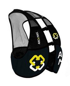 ArchMax Hydration Vest 2.5L