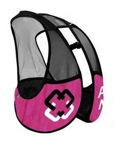 ArchMax Hydration Vest 1.5L