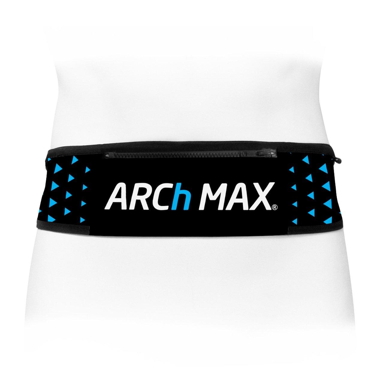 ArchMax ArchMax Belt Pro Trail Triangle