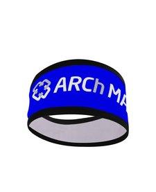 ArchMax HeadBand Unisex