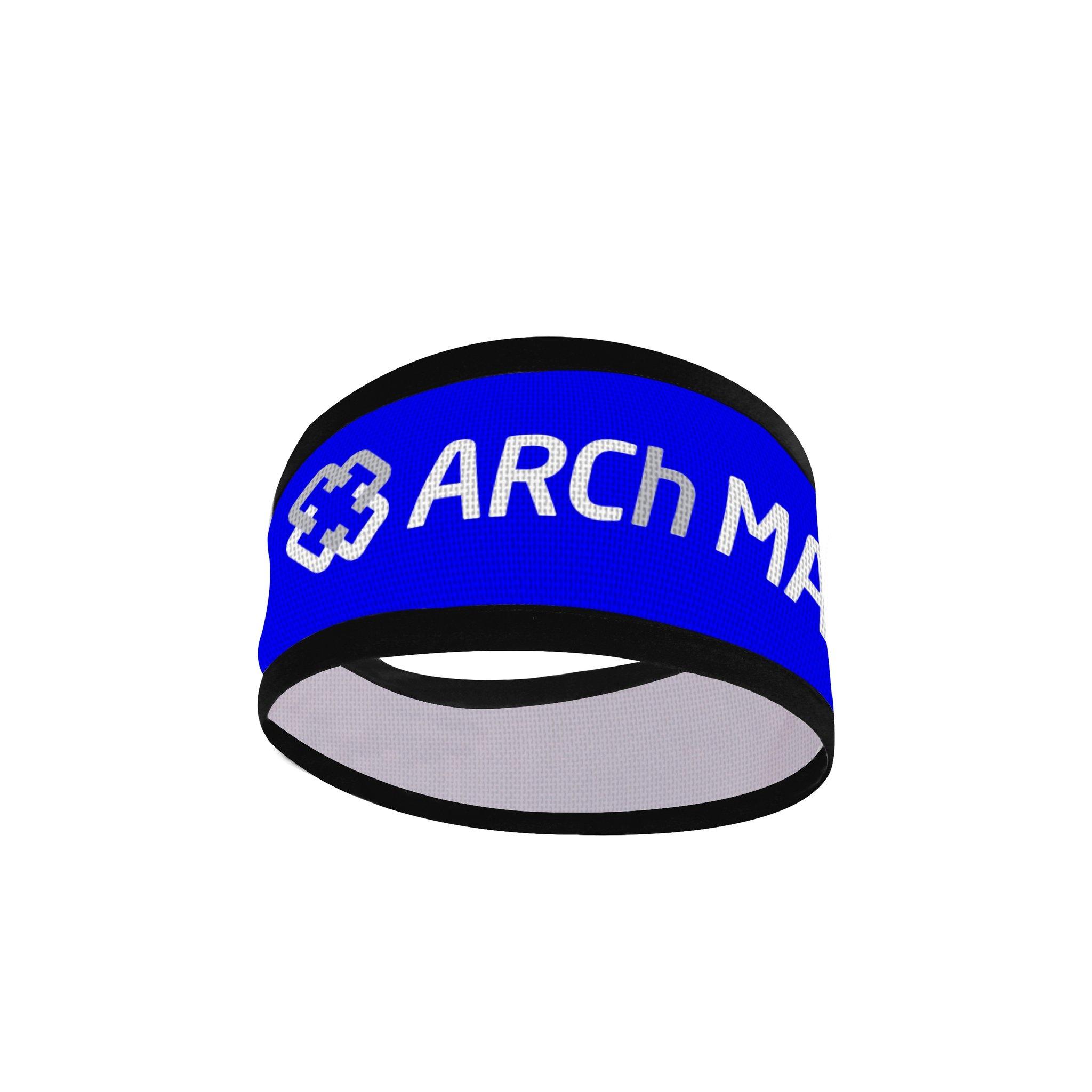 ArchMax ArchMax HeadBand Unisex