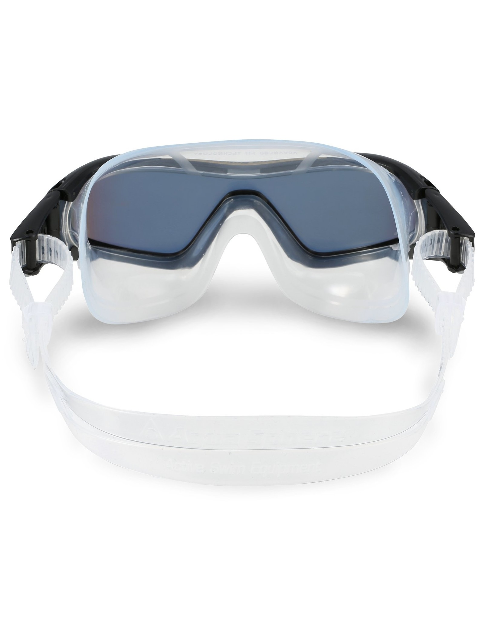 Aquasphere Vista Pro