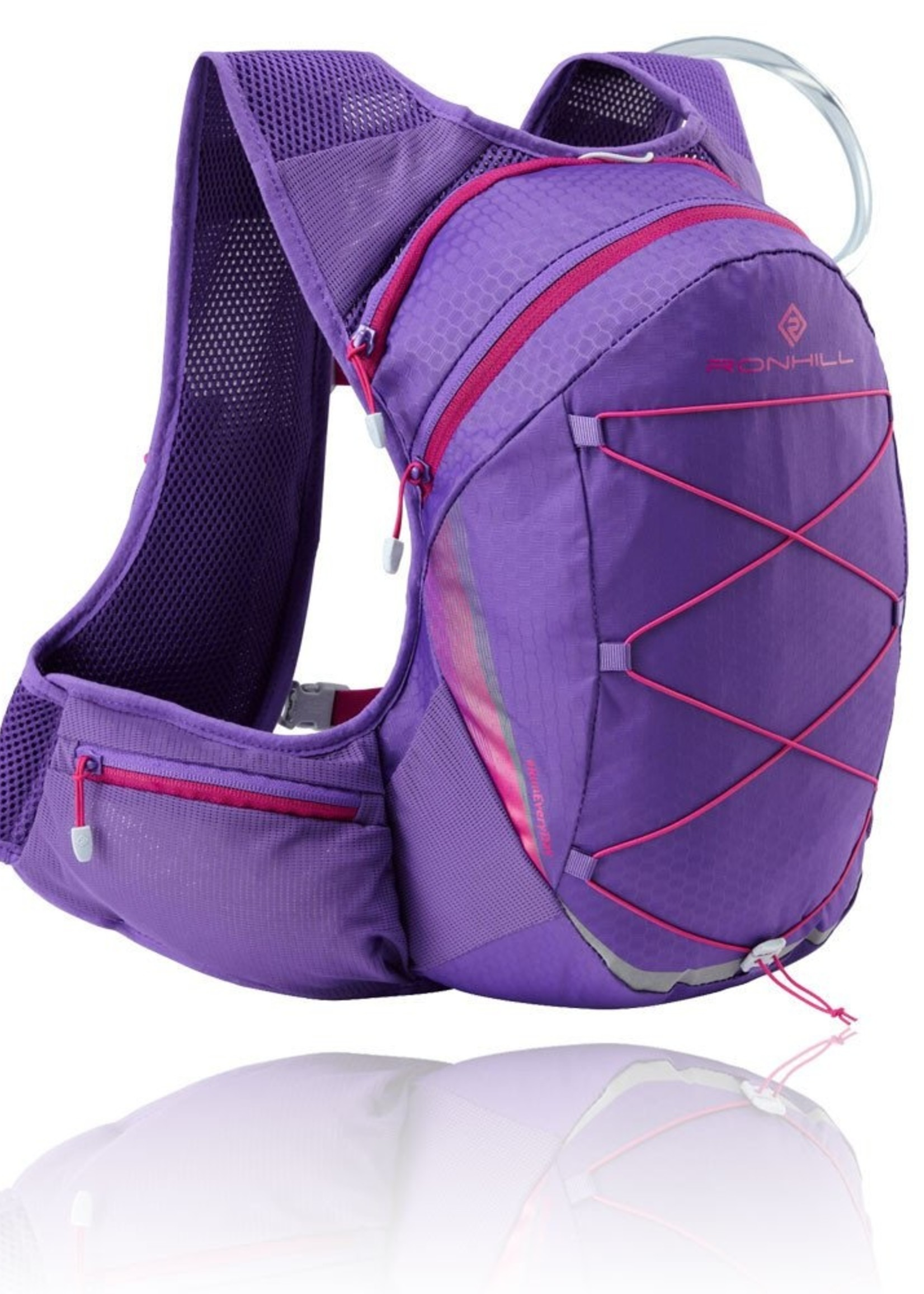 Ronhill Pioneer 8ltr Pack