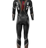 Huub Varman 3.5 - Mens