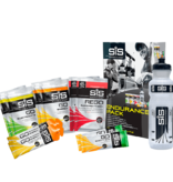 SiS SiS Endurance Pack