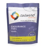 Tailwind Tailwind Endurance Fuel - Berry 30 servings
