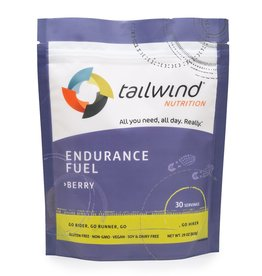 Tailwind Tailwind Endurance Fuel - Berry 30 servings