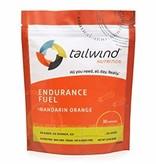 Tailwind Tailwind Endurance Fuel - Mandarin Orange 30 servings