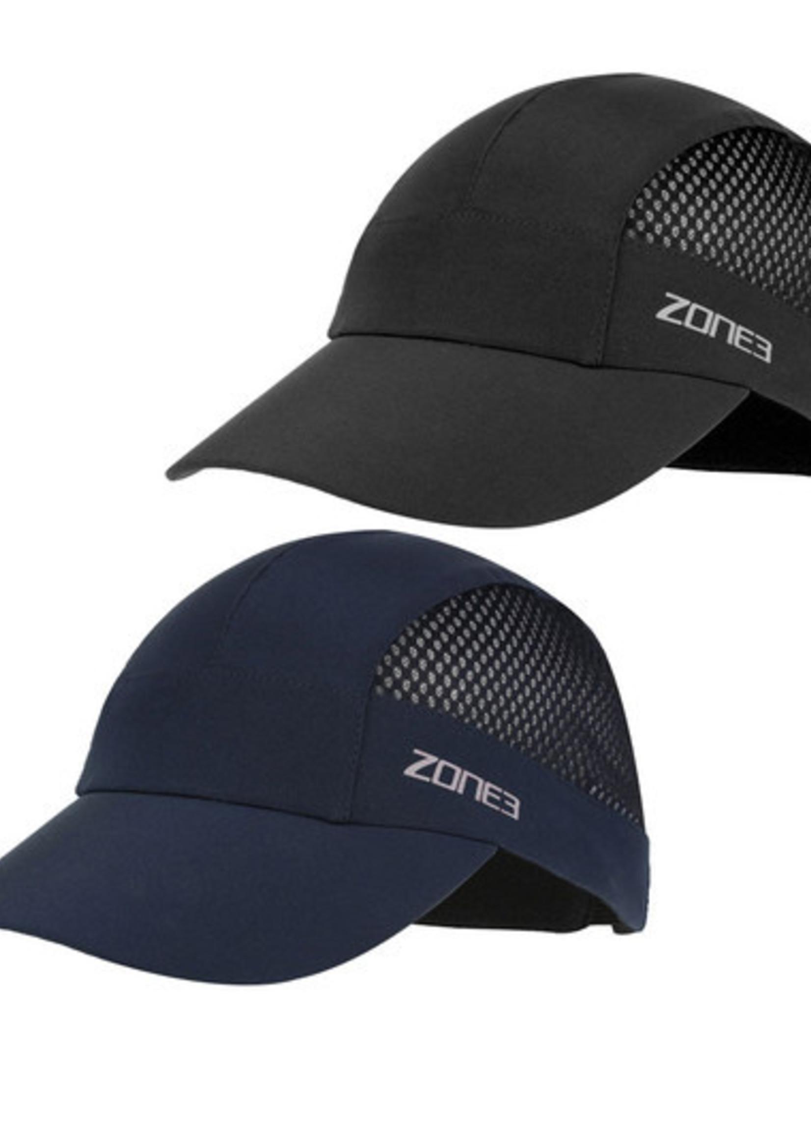 Zone 3 Zone 3 Lightweight Run Cap