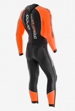 0rca Orca Core Openwater Wetsuit Mens