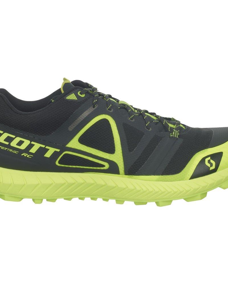 Scott Scott Supertrac RC