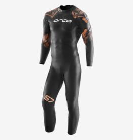 0rca Orca S7 Wetsuit - Mens