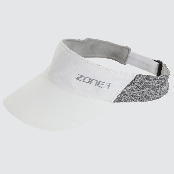 Zone 3 Zone 3 Race Visor
