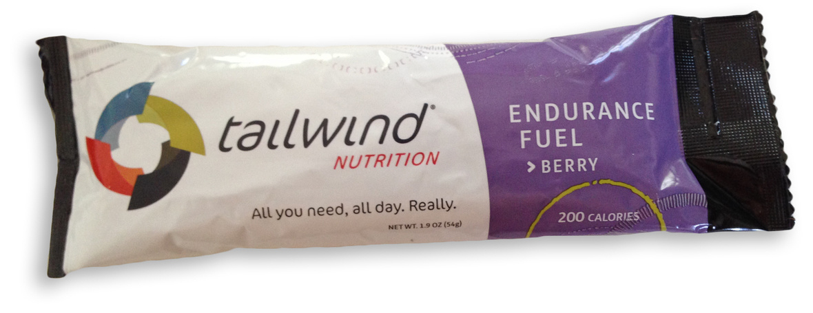 Tailwind Tailwind Sachet 54g - Berry Flavour