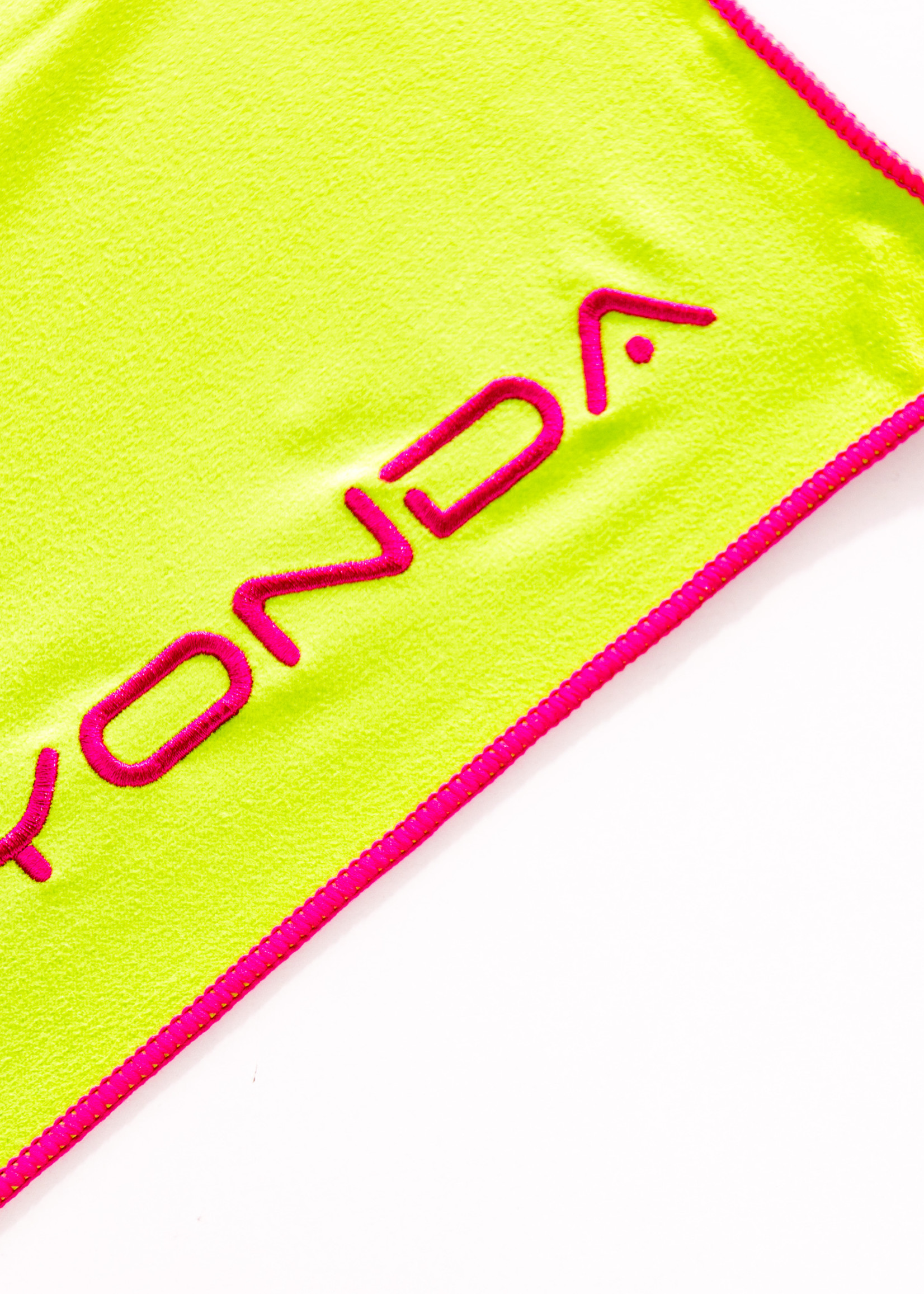 Yonda Yonda Micro Towel
