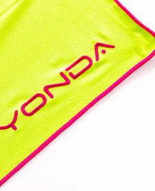 Yonda Micro Towel
