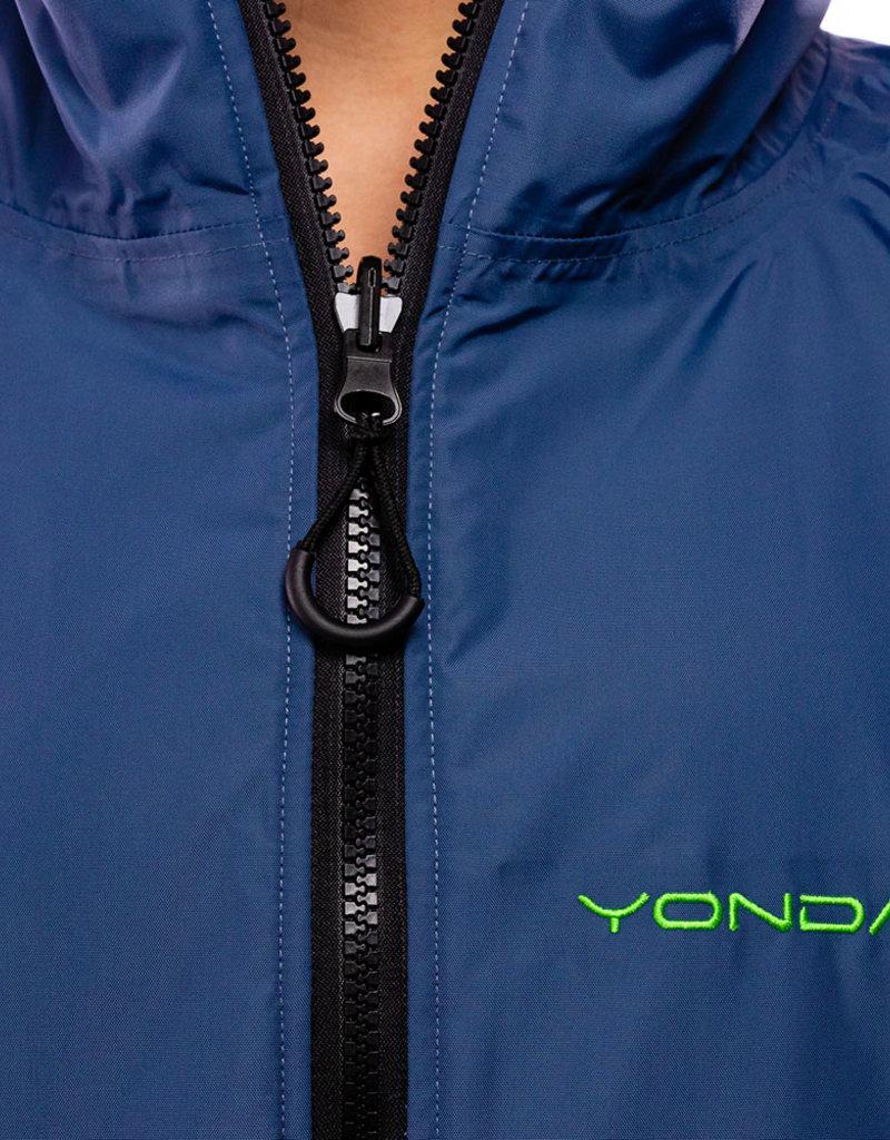 Yonda Yonda Yoncho Unisex