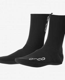 Orca Swim Sock