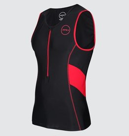 Zone 3 Zone 3 Activate Tri Top - Mens