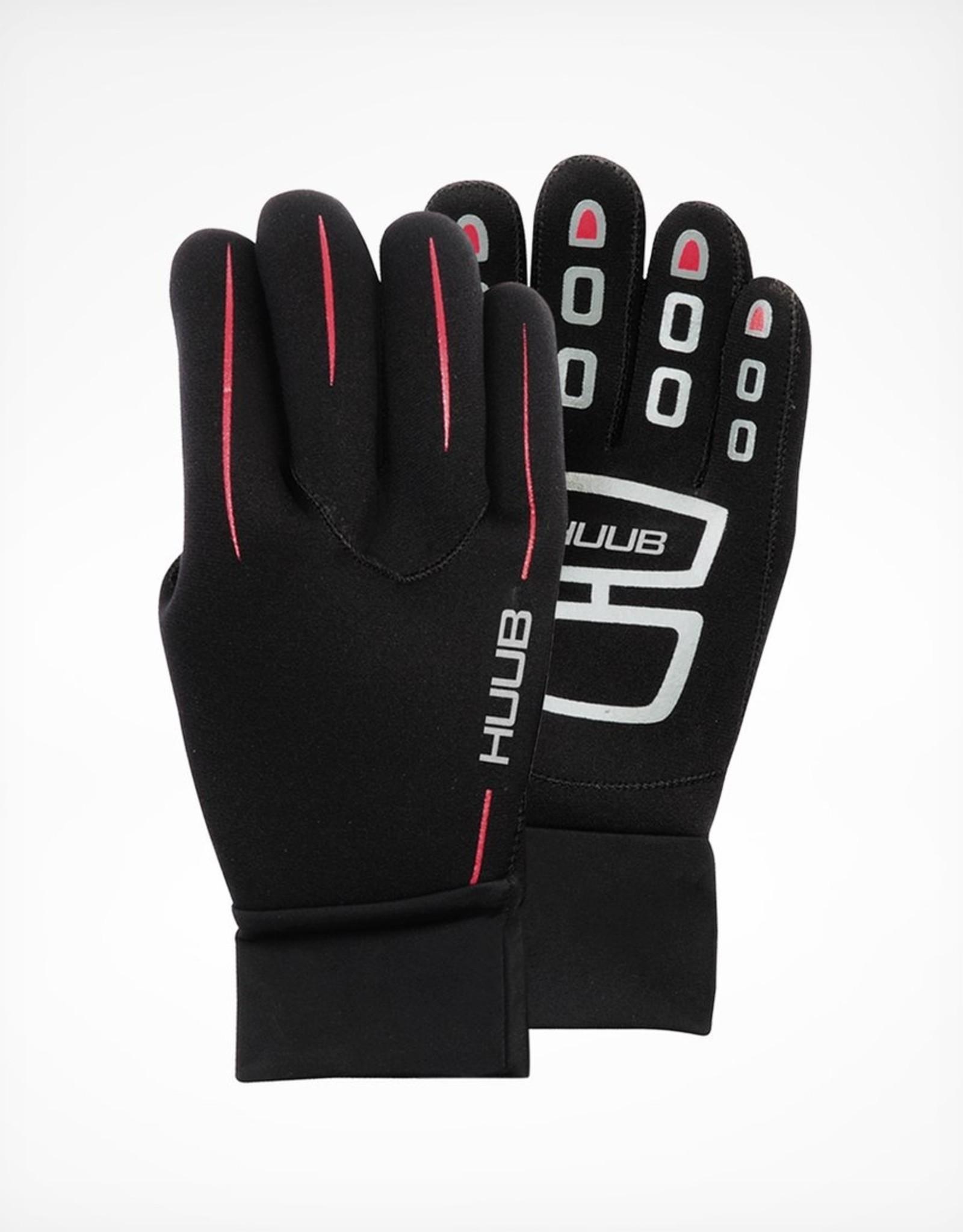 Huub Neoprene Swim Glove