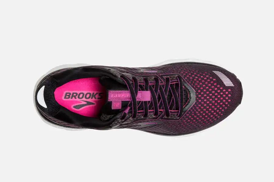 Brooks Brooks Ghost 12 - womens
