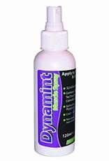 Dynamint Dynamint Muscel Cream 120ml