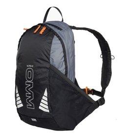 OMM OMM Ultra 8L Pack